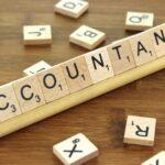 Kế toán là gì? Làm thế nào để thăng tiến trong ngành Kế toán?