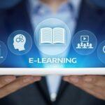 Điều kiện để học đại học trực tuyến? Đại học Online liên kết với những trường đại học nào?
