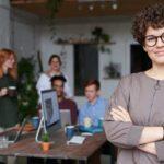 Học từ xa ngành quản trị doanh nghiệp là gì ?