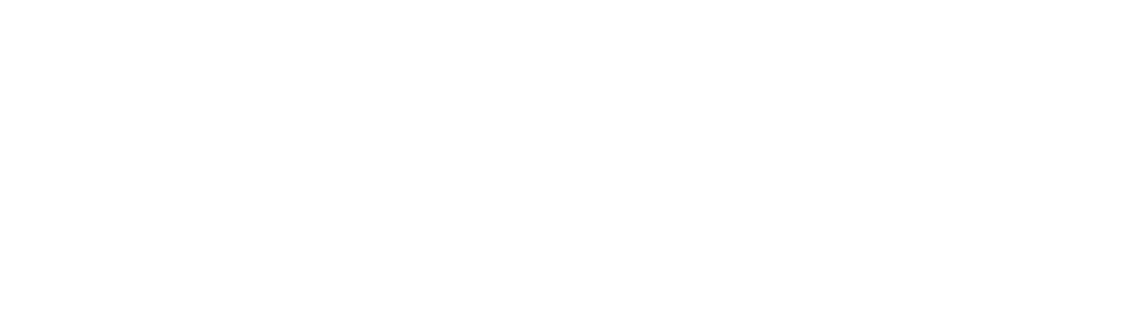 dai-hoc-online-logo