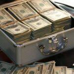 Ngành Tài chính Ngân hàng sẽ được học gì ?