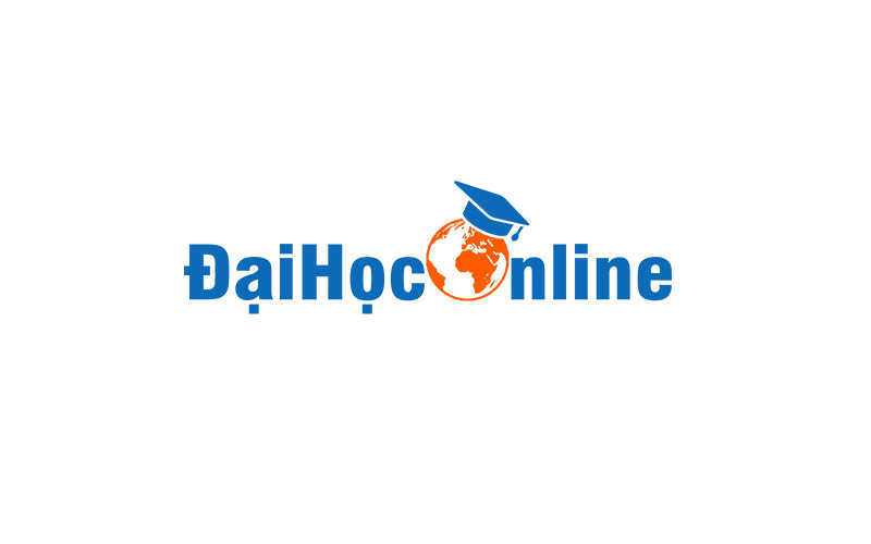 Đại học Online