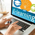 Học đại học trực tuyến có tốt không? Đại học Online liên kết với những trường nào?