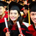 Tại sao nên học đại học? Bằng đại học dùng để làm gì?