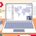Trên 30 tuổi rồi thì có học Đại học được không? – Giải đáp thắc mắc chương trình đào tạo đại học trực tuyến