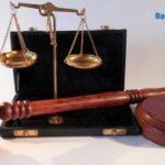 Mức lương của ngành Luật Kinh Tế ?