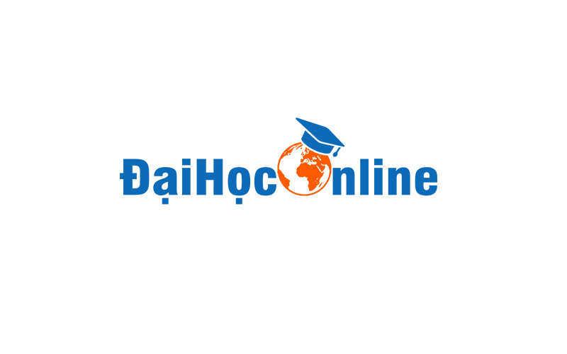 Đăng ký học đại học trực tuyến ở đâu?