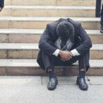 Làm sao để không thất nghiệp trong thời đại công nghệ số 4.0?