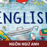 Tại sao nên học ngành Ngôn ngữ Anh Đại học Thái Nguyên?
