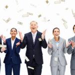 Học ngành nào lương cao? Top những ngành có thu nhập ổn định nhất