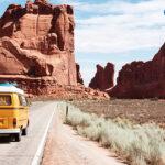 Ngành Quản trị dịch vụ du lịch và lữ hành có gì ?