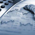 Học đại học từ xa ngành tài chính ngân hàng cần có những tố chất nào?