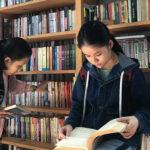 Học song bằng là gì? Những lợi ích và khó khăn của việc học song bằng