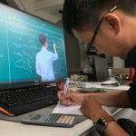 Đại học từ xa – Giải pháp đào tạo cho giáo dục Việt Nam thời kỳ COVID-19