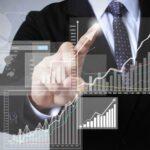 Liên thông từ xa ngành quản trị kinh doanh là gì? Học ở đâu?