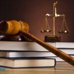 5 tố chất cần có khi học đại học từ xa ngành Luật kinh tế