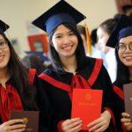 Những khác biệt cơ bản giữa Đại học và Cao đẳng