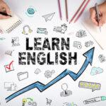 Có nên học ngành Ngôn ngữ Anh ?