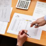 Kế Toán Thuế – Những điều bạn nên biết khi mới vào nghề
