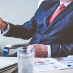 3 kỹ năng bạn cần có để trở thành chuyên viên tư vấn tài chính
