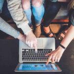Những thuận lợi và khó khăn của hình thức đào tạo đại học trực tuyến E-learning trong năm 2021