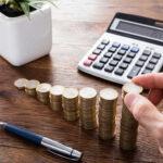Ngạch lương là gì? Làm sao để tăng lương trong công việc?