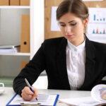 """Có nên học ngành kế toán không? 10 lý do để """"yêu"""" ngành kế toán"""