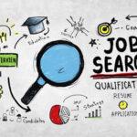 5 kỹ năng sinh viên cần có trước khi tìm kiếm việc làm