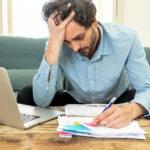 Bí quyết tăng lương. Tại sao đi làm lâu rồi mà lương vẫn thấp?