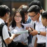 Tuyển sinh đại học 2021: Tăng chỉ tiêu, thêm nhiều ngành học mới