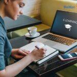 Có nên học đại học trực tuyến không?