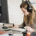 Lợi ích học đại học trực tuyến cho người đi làm