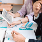 Quản trị kinh doanh và 7 tố chất cần thiết