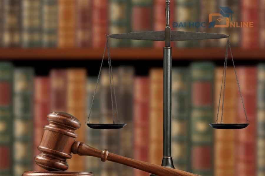 Luật học và 3 kỹ năng mềm cần có