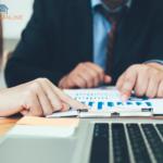 Quản trị kinh doanh và 6 khó khăn thường gặp