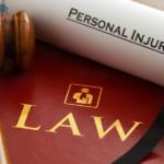 Ngành Luật – Tổng quan về Luật học