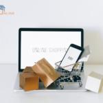 Thương mại điện tử – Bất lợi và nhược điểm