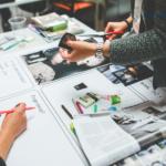 Marketing – Khó khăn và thách thức 2022