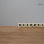 Marketing – Tiềm năng việc làm trong tương lai