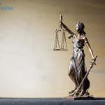 Tố chất cần có khi theo ngành Luật