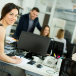 Quản trị kinh doanh và 5 vai trò kỹ năng mềm