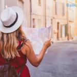 Ngành Du lịch – Các nhóm nghề và mức lương ngành